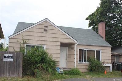 17523 83rd Place NE, Kenmore, WA 98028 - MLS#: 1488249