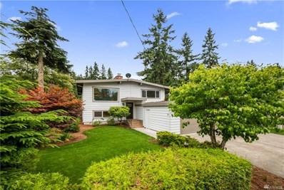 15415 SE 41st St, Bellevue, WA 98006 - MLS#: 1488331