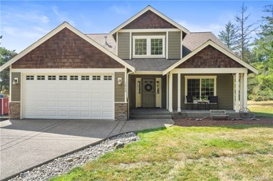 12948 Gopher Hill Place SE, Olalla, WA 98359 - #: 1488503