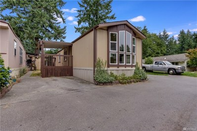 5717 186th Place SW UNIT 13, Lynnwood, WA 98037 - MLS#: 1488565