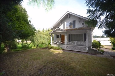 3423 82nd Ave E, Edgewood, WA 98144 - MLS#: 1488634