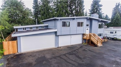 318 140th St SW, Everett, WA 98208 - #: 1488635