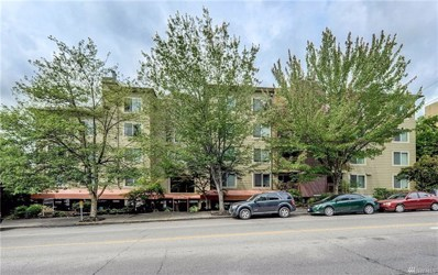 8745 Greenwood Ave N UNIT 507, Seattle, WA 98103 - #: 1488648