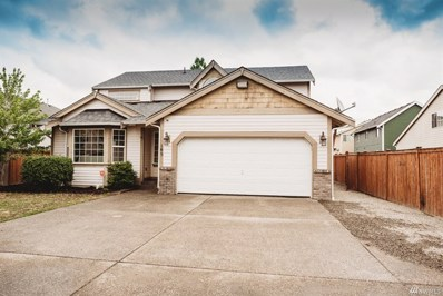 18568 96th Ave E, Puyallup, WA 98375 - MLS#: 1488691