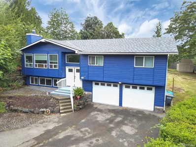 16509 35th St Ct E, Lake Tapps, WA 98391 - #: 1488755