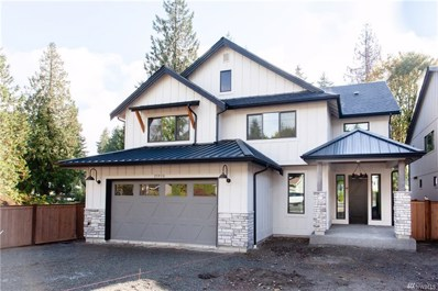 25920 215th Place SE, Maple Valley, WA 98038 - MLS#: 1488799