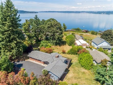 29844 24th Ave SW, Federal Way, WA 98023 - MLS#: 1488836