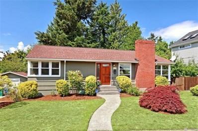 4319 30th Ave W, Seattle, WA 98199 - #: 1488850