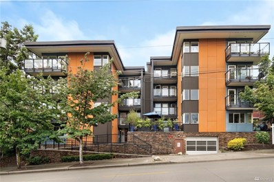 120 NW 39th St UNIT 403, Seattle, WA 98107 - MLS#: 1488863