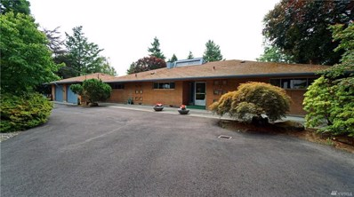 8241 S 128th St, Seattle, WA 98178 - #: 1488896
