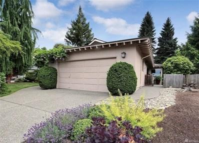 9702 41st Place NE, Seattle, WA 98115 - #: 1488918