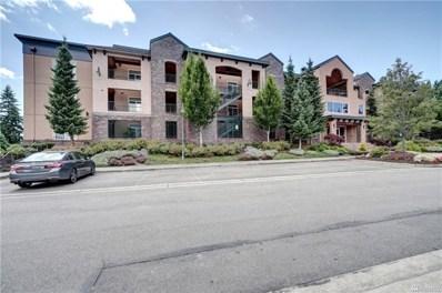 2440 S Steele St UNIT 204, Tacoma, WA 98405 - MLS#: 1488950
