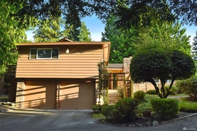115 SW 300th Place, Federal Way, WA 98023 - MLS#: 1488987