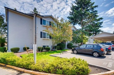 12404 E Gibson Rd UNIT Q-202, Everett, WA 98204 - MLS#: 1489003