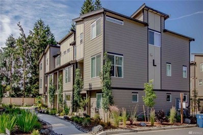 14913 48th Ave W UNIT L-2, Edmonds, WA 98026 - MLS#: 1489068