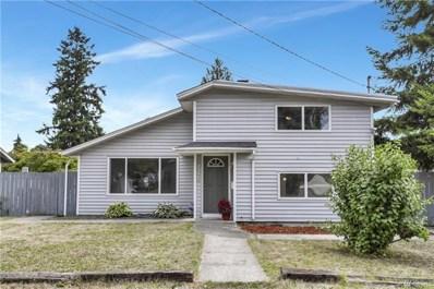 2101 N Mullen St, Tacoma, WA 98406 - MLS#: 1489106