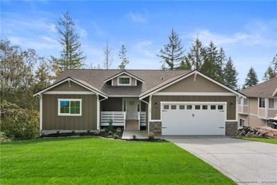 281 E Mountain View Dr, Allyn, WA 98524 - MLS#: 1489119