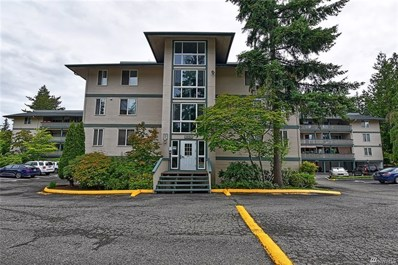 5630 200TH Street SW UNIT B204, Lynnwood, WA 98036 - #: 1489159