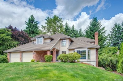 3936 113th Ave NE, Bellevue, WA 98004 - #: 1489173