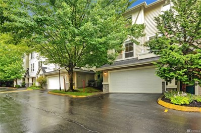 4424 249th Terr SE UNIT 3-1, Sammamish, WA 98029 - MLS#: 1489194