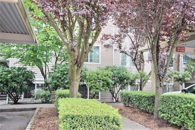 1009 112th St SE UNIT D305, Everett, WA 98208 - #: 1489211