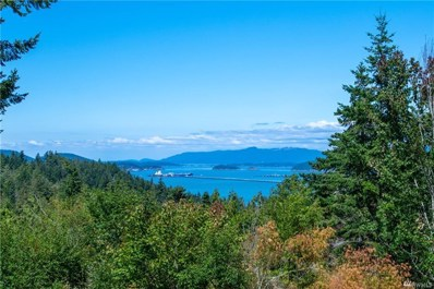 6790 San Juan Hill Lane, Anacortes, WA 98221 - #: 1489217