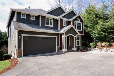 8230 NE 187th Wy, Kenmore, WA 98028 - MLS#: 1489219