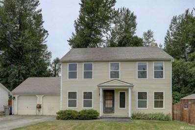13114 SE 277th Place, Kent, WA 98030 - MLS#: 1489234