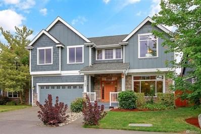 3230 NE 100th St, Seattle, WA 98125 - MLS#: 1489281