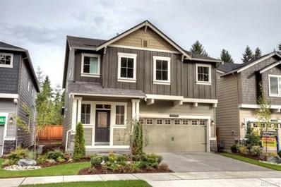 12718 36th Place NE UNIT BW9, Lake Stevens, WA 98258 - MLS#: 1489289