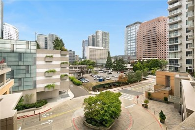 10650 NE 9th Place UNIT 623, Bellevue, WA 98004 - #: 1489335