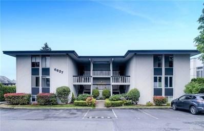6627 Lakeview Dr UNIT A304, Kirkland, WA 98033 - MLS#: 1489339