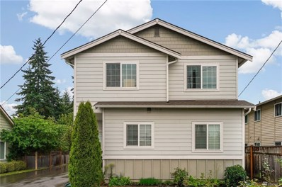 9831 4th Ave W UNIT 2, Everett, WA 98204 - #: 1489358