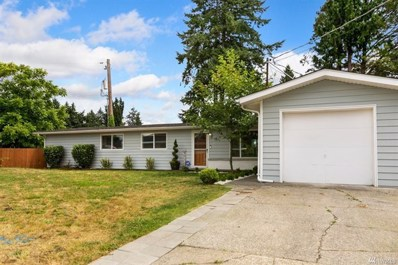 13824 9th Place S, Burien, WA 98168 - MLS#: 1489377