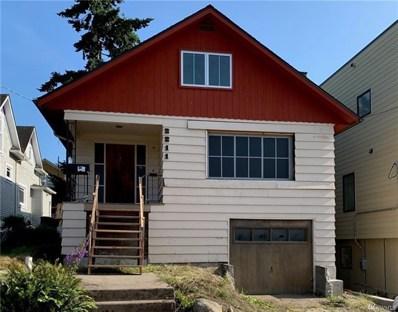 2211 N 59th St, Seattle, WA 98103 - #: 1489391