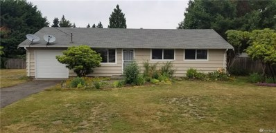 3524 NE 14th St, Renton, WA 98056 - MLS#: 1489519