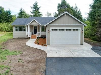 148 Lone Oak Rd, Longview, WA 98632 - MLS#: 1489564