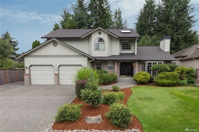 4118 120TH Place SE, Everett, WA 98208 - #: 1489572