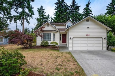 1653 SW Putnam Dr, Oak Harbor, WA 98277 - MLS#: 1489589