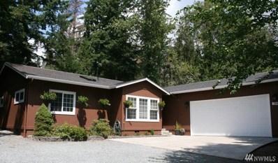 394 Chilkat Place, La Conner, WA 98257 - MLS#: 1489615