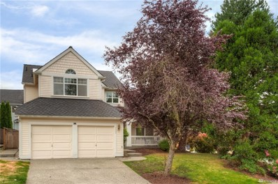 4003 252nd Ave SE, Sammamish, WA 98029 - MLS#: 1489617