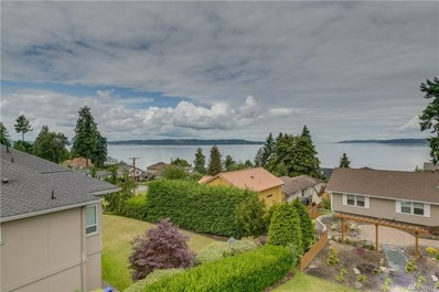 29339 2nd Ave SW, Federal Way, WA 98023 - MLS#: 1489625