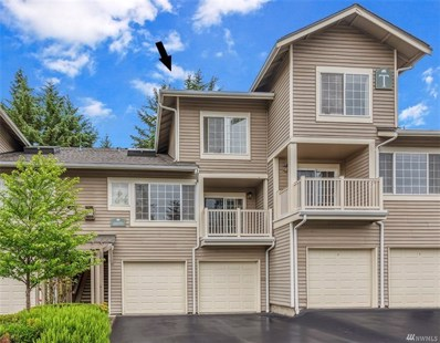 18570 NE 57TH Street, Redmond, WA 98052 - #: 1489655