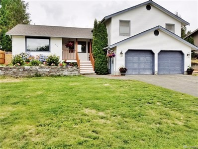 513 Brook Wy, Lynden, WA 98264 - #: 1489657
