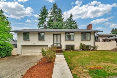 3510 SW 327th Street, Federal Way, WA 98023 - MLS#: 1489752