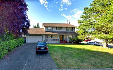 5122 SW 326th Place, Federal Way, WA 98023 - MLS#: 1489778