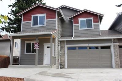10531 Washington Way UNIT A, Everett, WA 98204 - #: 1489827
