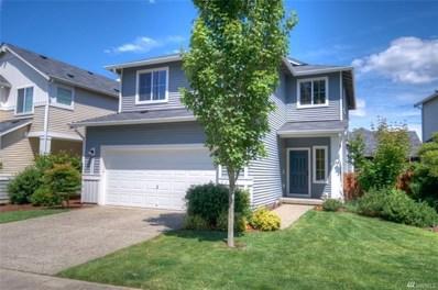 1932 Ridgeview Lp SW, Tumwater, WA 98512 - MLS#: 1489846