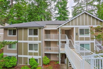 16101 Bothell-Everett HWY UNIT E301, Mill Creek, WA 98012 - #: 1489867