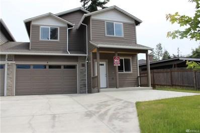 10531 Washington Way UNIT B, Everett, WA 98204 - #: 1489868